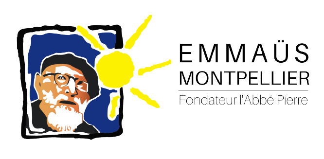 Emmaüs Montpellier